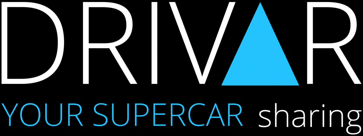 Supercar Rental Sharing
