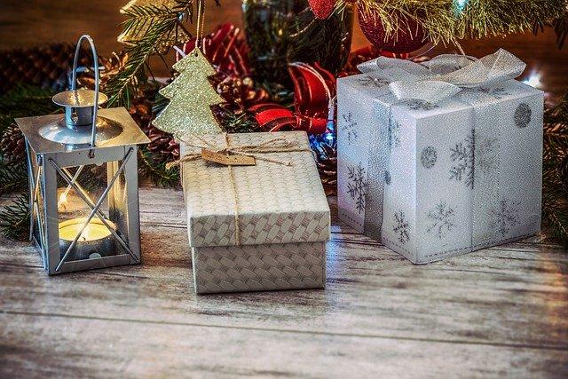 rundflug weihnachtsgeschenk
